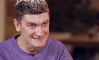 """Битва комиков: Александр Гудков рассказал, как """"тварь"""" Алексей Щербаков разрушил его мечту"""