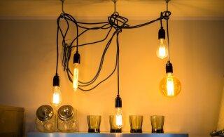 Varjatud ohuallikas sinu kodus! Ekspert selgitab, mis on elektrileke ja kuidas enda kodu selle eest kaitsta