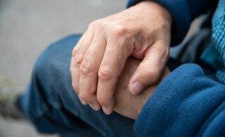 ОТ А ДО Я | Что нужно знать о реформе второй пенсионной ступени и выводе средств