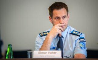 Elmar Vaheri magistritööd analüüsinud plagiaadiekspert: seal ei ole viited ära jäänud, vaid need on ära jäetud