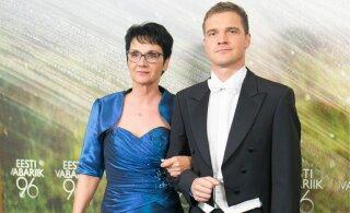 Ott Leplandi ema avalikustas keerulise olukorra, mille tõttu pidi laulja isata kasvama: naine segas vahele!