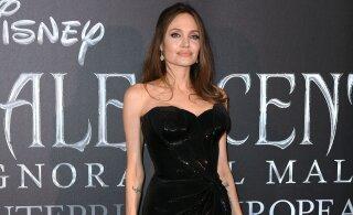 Hirmuäratav põhjus, miks Angelina Jolie näeb välja kõhnem kui iialgi varem: see võib lõppeda surmaga!