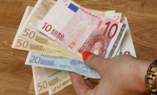Таллиннские школы по интересам не будут выставлять счета за пропущенные из-за самоизоляции уроки