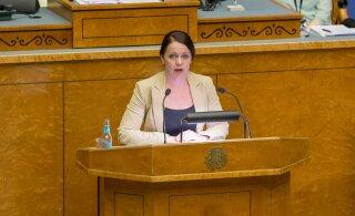 Председатель комиссии по делам ЕС обсудит в Загребе с коллегами актуальные вопросы ЕС