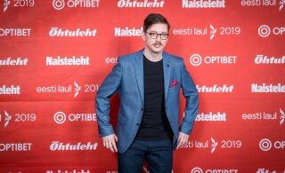 KLÕPS | Hüva nõu! Mattias Naanil on sotsiaalmeedias mõjutajatele oluline sõnum