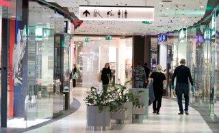 Магазины хотят сократить часы работы