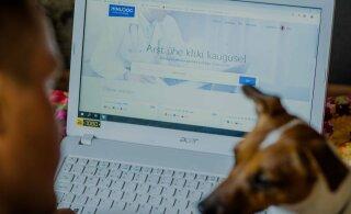 Apteekri virtuaalnõustamisel küsitakse kõige enam ravimite koostoime kohta