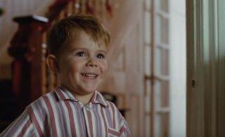 VIDEO | Lõpuks kohal: siin on iga-aastane oodatuim jõulureklaam