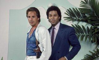 NOSTALGIA | 80ndate hittmuusika, mis oli tegelikult pärit filmidest
