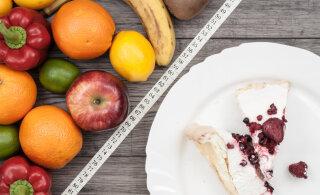 Alkeemia lugemisnurk   Dr Adik Levini nõuanded kehakaalu vähendamiseks