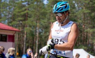 Henn Vallimäe dopinguskandaalist: nüüd jääb küsimärgiks Andrus Veerpalu kui treeneri osavõtt