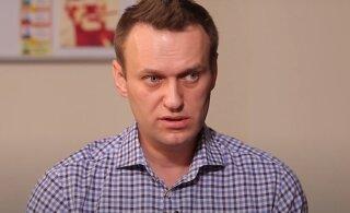 Бизнесмен, перевезший Навального в Берлин: летчики и врачи в Омске знали, кого спасают. Хочу сказать им спасибо