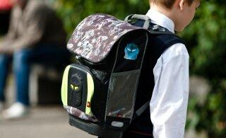 Terviseamet saadab koolidele ja lasteaedadele juhised: kuidas takistada koroonaviiruse levikut ja kes võiks kaheks nädalaks koju jääda