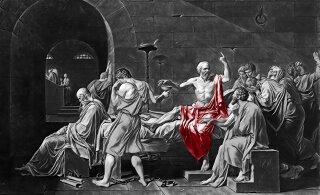 Olev Remsu: kas demokraatia õgib iseennast?