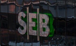 C сегодняшнего дня в SEB можно ходатайствовать об учебном кредите