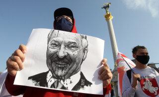 Американский профессор: Лукашенко лично отвечает за каждое убийство
