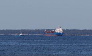 Правительственная комиссия обсудила меры поддержки морской экономики
