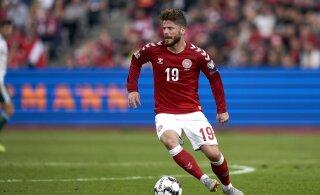 Itaalia kõrgliigaklubis avastati koguni 11 jalgpalluril koroonaviirus