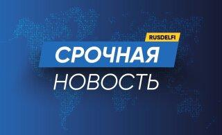 ФОТО | На акции в поддержку Алексея Навального задержана его жена Юлия. Вечером ее отпустили из полиции