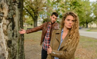 5 конфликтных ситуаций в семье и способы их решения