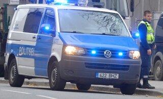 ГРАФИК: Смотрите, сколько аварий произошло в последние годы во время празднеств Ивановой ночи