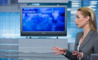 Tallinn sai eriolukorraks PBK eetrisse tasuta venekeelse infosaate