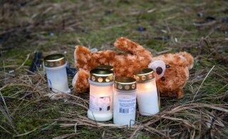 Прокуратура обвиняет алководителя, устроившего на Сааремаа аварию с тремя погибшими, в убийстве