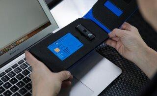 Eesti e-residentsuse programm läheb veel 20 riiki maailmas füüsiliselt kohale