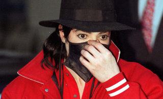 Õiglus pärast surma? Michael Jackson tiritakse haua tagant kohtu ette