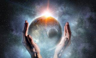 India astroloogia | Planeetide liikumiste mõjud aprillis