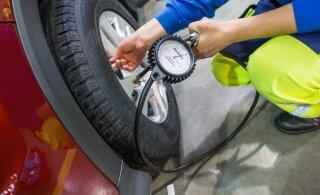 Ekspert selgitab: miks on autohooldus oluline ja miks ainult õlivahetusest ei piisa auto hea tervise tagamiseks?