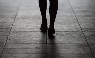 50aastane rinnavähiga võitlev naine: olen kahjuks üks nendest, kelle ravi ei pea riik piisavalt kulutõhusaks