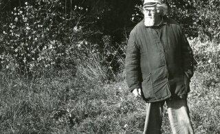 Legendaarne ilmatark VADIM ŽELNIN kurtis juba sügaval nõukogude ajal, et inimesed on kliima vussi keeranud