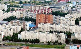 Снижение цен облегчает положение домохозяйств