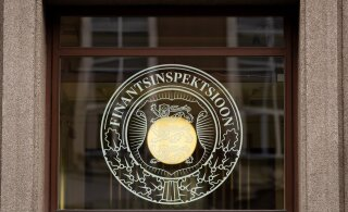 EBA: Финансовая инспекция Эстонии не нарушила право ЕС при надзоре за Dankse Bank