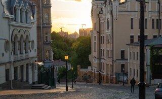 На Украине погибла сотрудница посольства США. Предполагают убийство