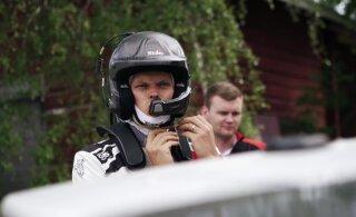 309b4e61a2d OTT TÄNAKU VIDEOBLOGI | Milliseks hindab MM-sarja liider võiduvõimalusi  Soome ja Saksamaa rallidel?
