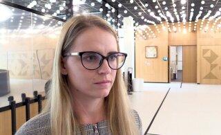 VIDEO | Terviseamet: koroonaviirusesse nakatumine on kasvanud kooliõpilaste hulgas