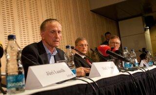AJAJOON | Süüdi mõistetud Mati Alaveri suur tõus ja karm langus. Medalivõitudele järgnesid dopinguskandaalid ja mustad varjud minevikust