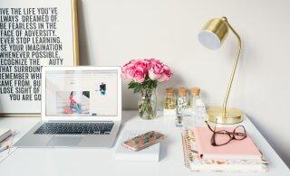 Sooviksid avada oma blogi? Need kavalad nõuanded aitavad edukaks saada