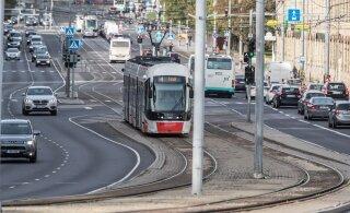 Скрип колеса: как жить возле трамвайных путей и не сойти с ума от шума