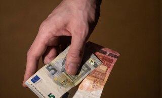 Касса по безработице окажет поддержку пострадавшим от ограничений предприятиям, но деньги смогут получить далеко не все