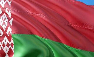 В МИД Эстонии был вызван посол Беларуси