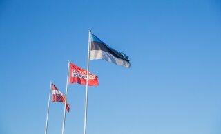 Kiired arengud Lätis: parlament plaanib juba homme alkoholiaktsiisi langetuse hääletusele panna
