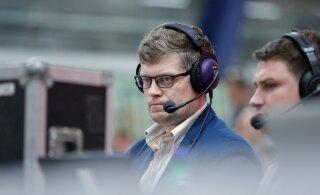OTSE DELFI TV-s | Meister on sama hästi kui selgunud! Kalev/Cramo võitis viimaseks jääva finaalmängu poolaja 26 punktiga