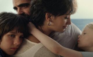 Telia filmisoovitused nädalavahetuseks: karismaatiline koguduseliider Vissarion ja Penelope Cruzi hiilgeroll vähihaige üksikemana
