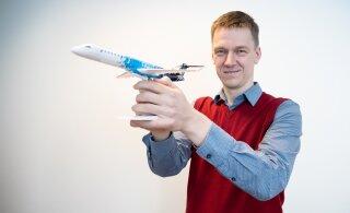 """Nordica töötajate väitel ajasid lennufirma üle võtnud """"bussijuhid"""" ettevõtte kraavi"""
