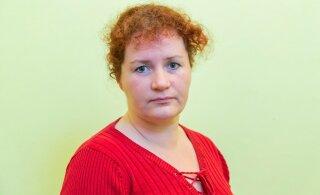 Heli Raamets: miks on riigiametid seni lasknud petuskeemil toimida?