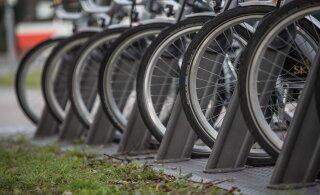 Когда следует сходить с велосипеда на перекрестке и другие важные напоминания велосипедистам