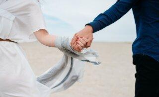 NÕUANDED | Kui suhtest kaob iha: ärata kirg ellu ja vaata oma partnerit uue mängulise pilguga